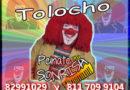 Tolocho